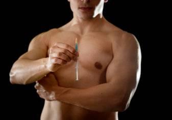 حقائق خطيرة لا تعرفها عن هورمونات كمال الاجسام