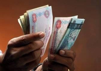 الإمارات: لا ضرائب على دخل الأفراد