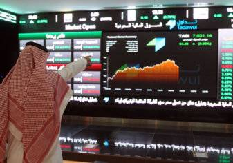 السوق السعودي الأفضل أداء خليجياً خلال شهر أكتوبر