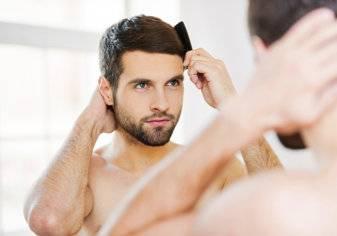 علاج تقصف الشعر و6 فوائد ستذهلك لنبتة الألوفيرا