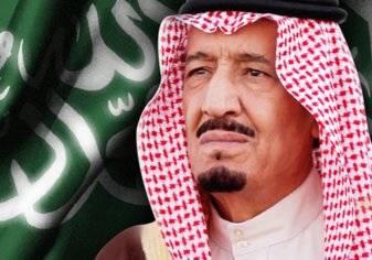 الملك سلمان يكشف عن وضع المملكة المالي