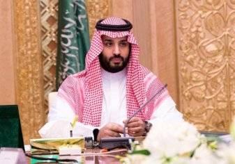 السعودية: تحويل الأندية إلى شركات استثمارية