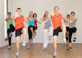 فوائد تمارين الزومبا البدنية والنفسية المذهلة