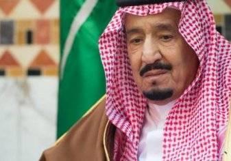 السعودية تتجه لخفض الدعم على الكهرباء والمياه