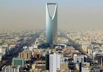 النقد الدولي يكشف عن توقعاته للاقتصاد السعودي