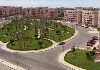 إرتفاع أسعار المساكن 40 % في مصر.. والأسباب؟