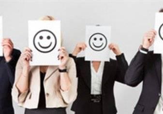 """""""الدنمارك"""" الأولى عالمياً في مؤشر السعادة العمالة.. والإمارات الثالثة والسعودية السابعة عربياً"""