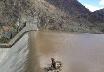 السعودية تبتكر البدائل للإستفادة من الأمطار