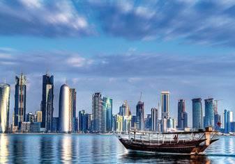 قطر تستقبل 2017 بخطط استثمارية عملاقة تتجاوز 13 مليار دولار
