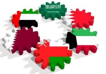 السعودية الأولى خليجياً في حجم سوق الأسهم والسندات