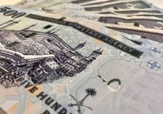 إطلاق تصاميم العملة الجديدة بصورة الملك سلمان الثلاثاء القادم