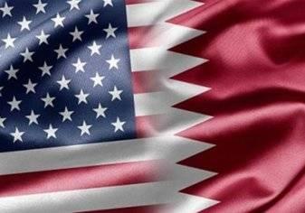 قطر تدعم خطة ترامب الاقتصادية بـ 10 مليارات دولار