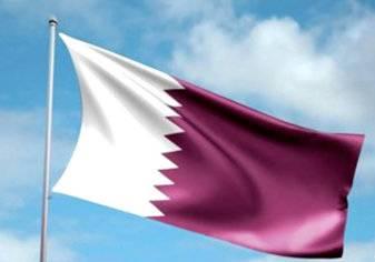 قطر تعتمد موازنة 2017 بعجز يتجاوز 7 مليارات دولار