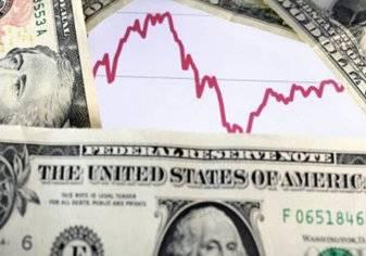 5 بنوك خليجية ترفع أسعار الفائدة