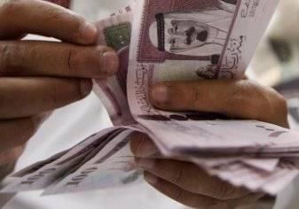 انتعاش النمو العام للأجور في السعودية وانخفاضات دول خليجية أخرى