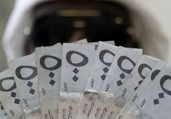 بنك سعودي يقدم تسهيلات خاصة لمقترضي البنوك