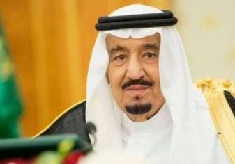 الملك سلمان يعلن تفاصيل الميزانية الجديدة بعجز أقل 33% عن 2016