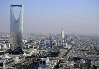 السعودية أقل دول العالم فرضاً للضرائب على السلع