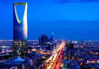 أهم أحداث الاقتصاد السعودي لعام 2016