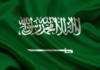 السعودية تقود الاستثمار التكنولوجي الأضخم في العالم