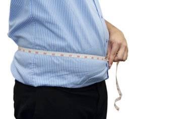 6 نصائح لتسريع عملية الأيض وخسارة الوزن