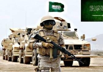 قطر و مصر و السعودية أكثر بلدان العالم شراء للأسلحة
