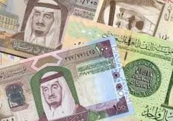 15 مليار ريال إيرادات السعودية المتوقعة من ضريبة القيمة المضافة