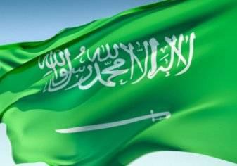 الإصدار الأول للصكوك السعودية في فبراير القادم