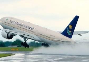 السعودية تشتري 60 طائرة ايرباص بقيمة 8.6 مليار دولار