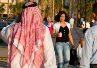 ارتفاع عدد السعوديين المسافرين إلى تايلند إلى الضعف