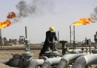 الإمارات تستورد الوقود من سنغافورة!