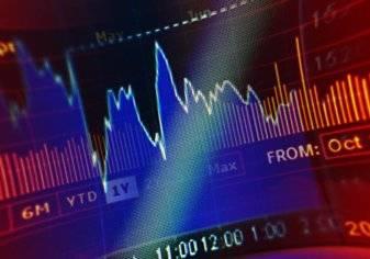 8 مفاجآت اقتصادية تنتظر العام 2017