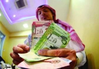 6 أشهر لاكتمال برمجة العملة الجديدة في صرافات البنوك السعودية