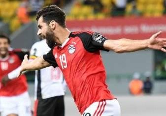 بالصور.. مصر تضيف انتصاراً جديداً للعرب في أمم إفريقيا
