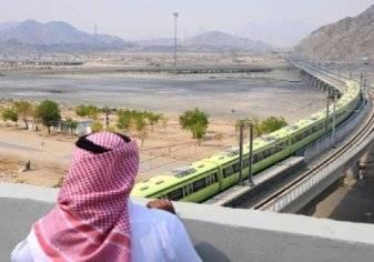 إطلاق 3 مشروعات للنقل العام في جدة