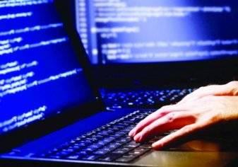 المصارف السعودية: لا يوجد اختراقات والهجمات الإلكترونية لم تحقق أهدافها