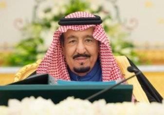 الملك سلمان يصدر 10 قرارات وزارية اليوم