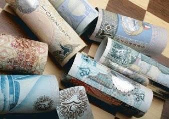 دول الخليج يتفقون على البدء بضريبة 5% مطلع 2018