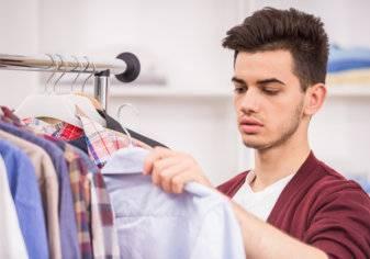 4 نصائح لتجدد خزانتك من دون إسراف المال