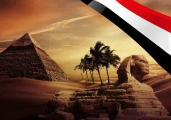 لأول مره في تاريخ مصر.. امرأة في منصب المحافظ