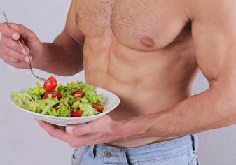 10 أنواع أطعمة يجب أن تتناولها عند ممارسة الرياضة