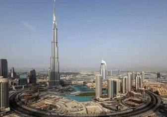 الإمارات الأولى عربيًا في جذب الأثرياء حول العالم