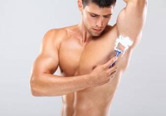 قواعد حلاقة شعر الجسم: نصائح وأخطاء شائعة