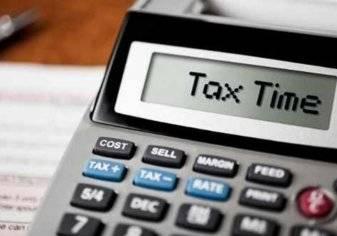 السعودية تطبق الضريبة الانتقائية مطلع إبريل