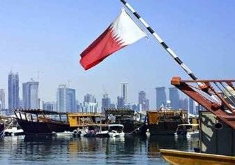 زيادة عدد سكان قطر مليون نسمة منذ نيل استضافة كأس العالم