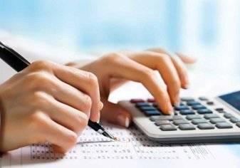 تعيين شركة أمريكية للإشراف على تطبيق ضريبة القيمة المضافة