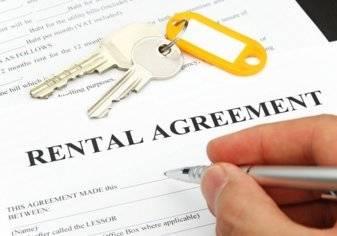 دبي: عقود الإيجار التي تحمل المستأجر رسوم وضرائب مستقبلية... قانونية