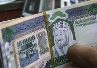 السعودية تستثني مضاربي الأسهم من الضريبة