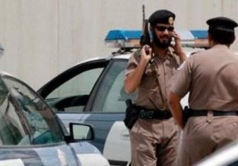 جريمتان بشعتان تهزان السعودية
