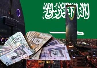 صحيفة سعودية تتوقع تأخر تطبيق الضريبة المضافة